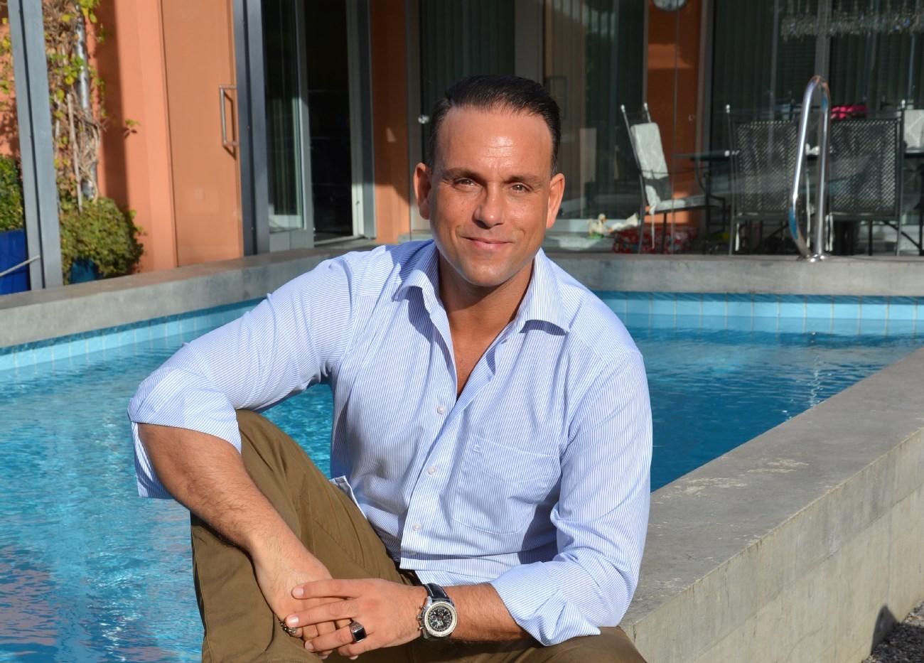 Adel Abdel Latif