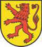 Laufenburg