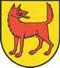 Woelflinswil