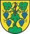 Zeiningen